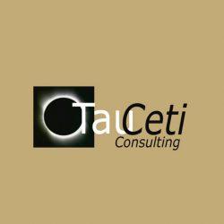 Tau Ceti Consulting